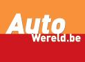 AutoWereld.be