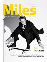 cover_miles-fr