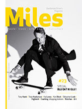 cover_miles-nl