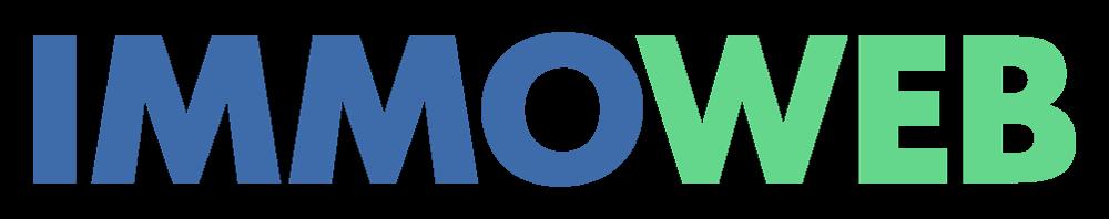 Logo Immoweb
